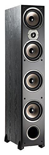 Polk Audio Monitor 70 Series II Tower Speaker...