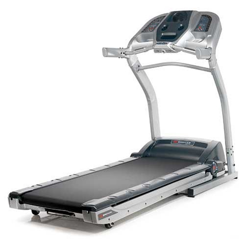 Bowflex Series 7 Treadmill