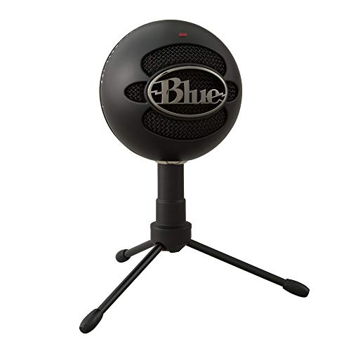 Blue Snowball iCE USB Mic for...