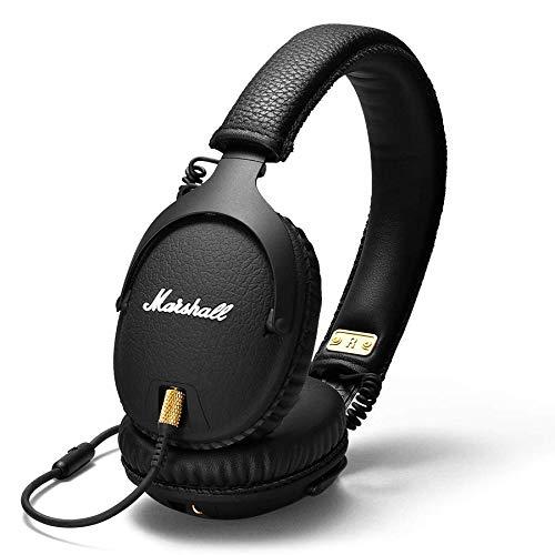 Marshall Headphones M-ACCS-00152...