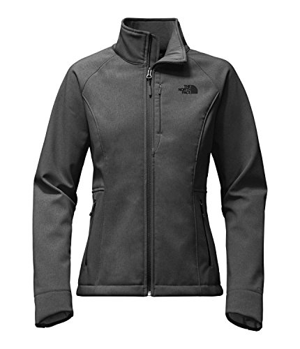 The North Face Women's Apex Bionic 2 Jacket - TNF...