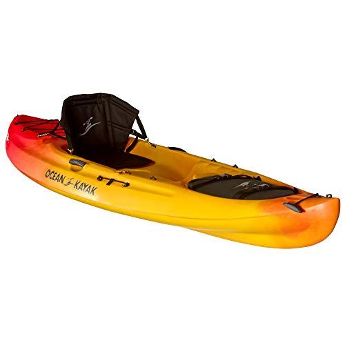 Ocean Kayak Caper Classic...