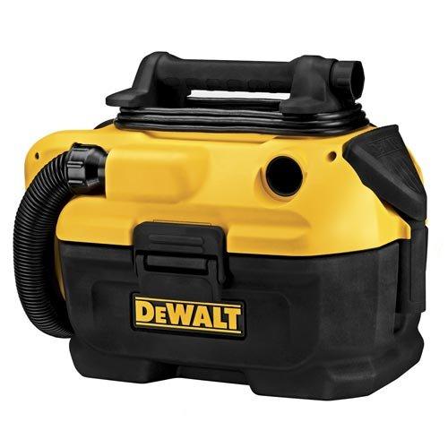DEWALT 18/20V Max Vacuum, Wet/Dry...