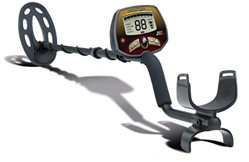Bounty Hunter PL PROQD Multi-Purpose Detector,...