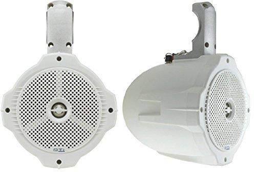 "DTI DSWT65 6-1/2"" 280 Watts Max Power 2-Way..."
