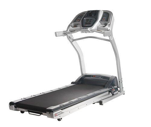 Bowflex Series 5 Treadmill