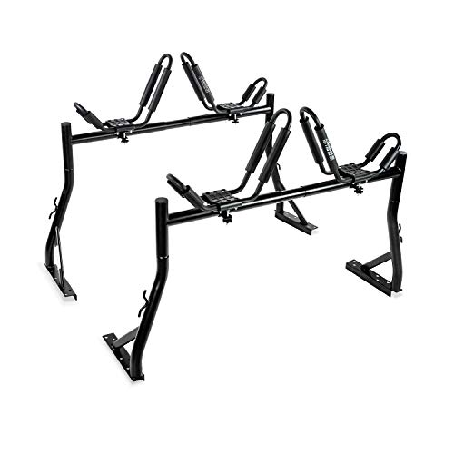 AA Products Model X35 Truck Rack...