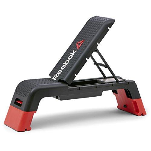 Reebok Professional Aerobic Deck -...