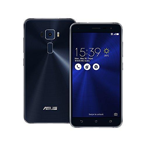 Asus ZenFone 3 ZE520KL 32GB...