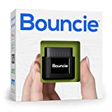 Bouncie - GPS Car Tracker, Vehicle Location,...