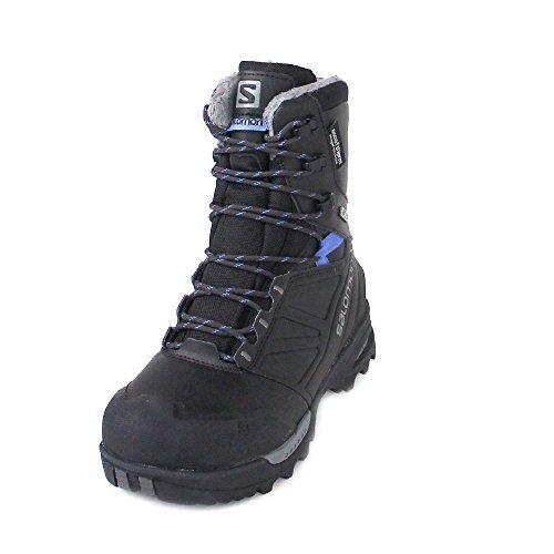 Salomon Women's Toundra Pro CSWP Snow Boots,...