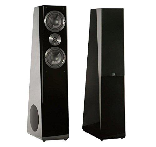 SVS Ultra Tower Speakers - Pair (Piano Gloss...