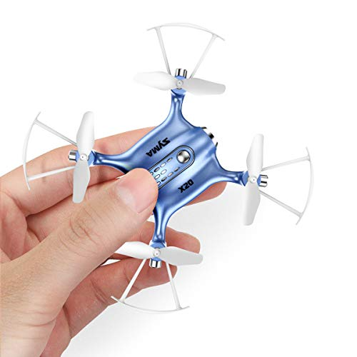 Drones for Kids or Adults Mini...