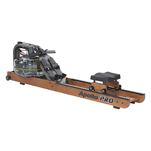 First Degree Fitness Apollo Pro 2 Indoor Rower...