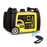 Champion 3100-Watt RV Ready Portable Inverter...