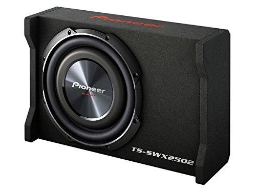 Pioneer TS-SWX2502 10 inch...