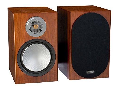 Monitor Audio Silver 100 Bookshelf...