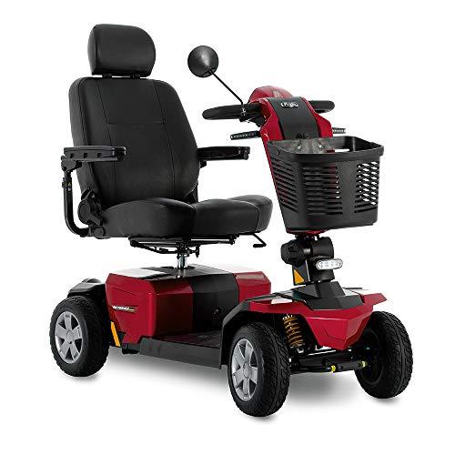 Victory Sport 4-Wheel Fast Power...