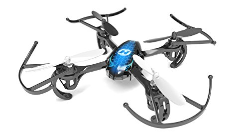 Holy Stone HS170 Predator Mini RC Helicopter Drone...