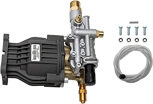 OEM Technologies 90029 Replacement Pressure Washer...