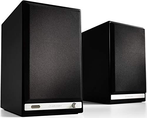 Audioengine HD6 150W Wireless...