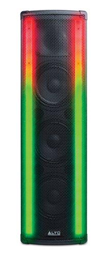 Alto Professional Spectrum | 200W Bi-Amplified...