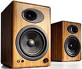 Audioengine A5+ (Plus) Powered Speaker   Desktop...