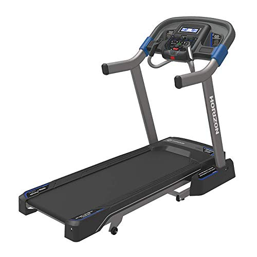 Horizon Fitness 7.0 Advanced Training Smart...