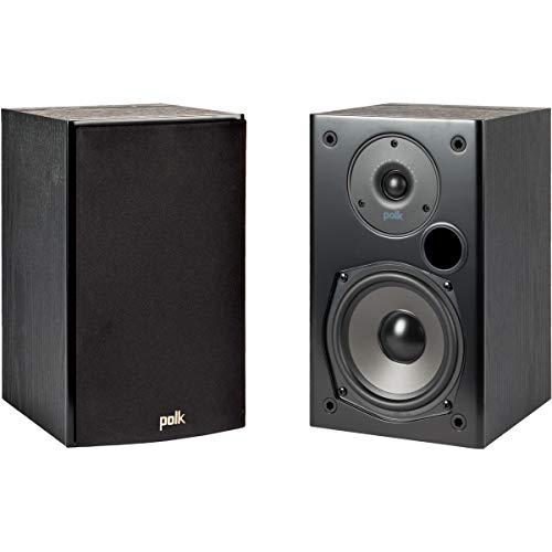 Polk Audio T15 100 Watt Home...