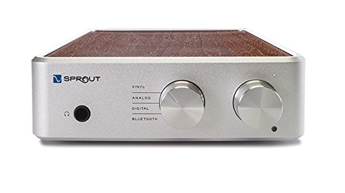 PS Audio Sprout100 Complete HiFi...