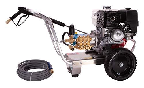 Pressure Pro E4040HC Heavy Duty Professional 4,000...