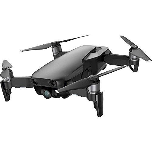 DJI Mavic Air Quadcopter with Remote Controller -...