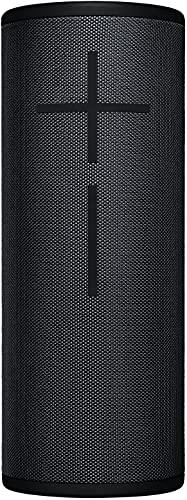 Ultimate Ears MEGABOOM 3 Portable Wireless...