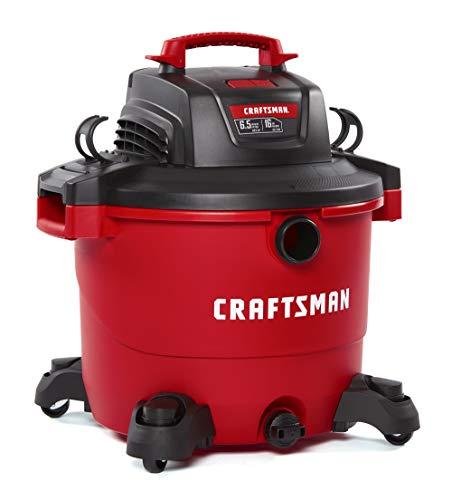 CRAFTSMAN CMXEVBE17595 16 Gallon...