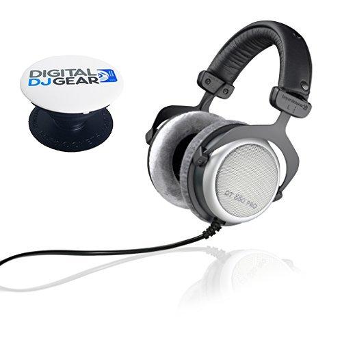 Beyerdynamic DT-880 Pro Headphones...
