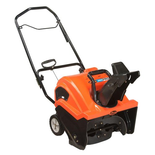 Ariens Path-Pro 21 in. Single Stage Snow...