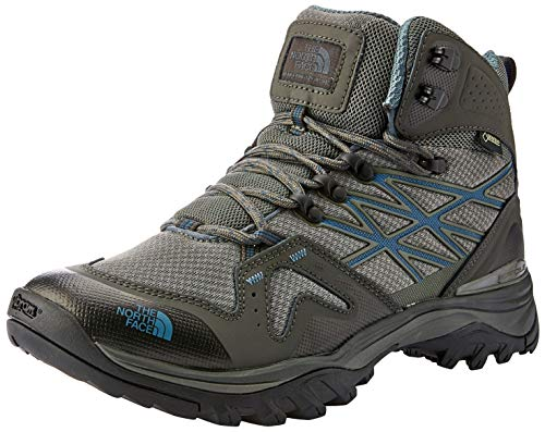 The North Face Men's Hedghog Fastpack Mid Gore-Tex...