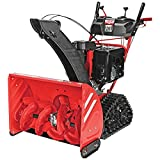 Troy-Bilt Storm Tracker 2890 277cc Electric Start...