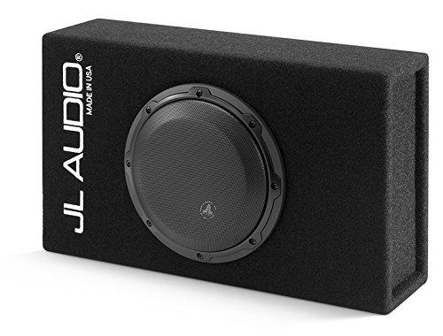 JL Audio CP108LG-W3v3