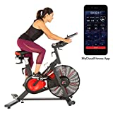 Fitness Reality X-Class 9000 Bluetooth Air...