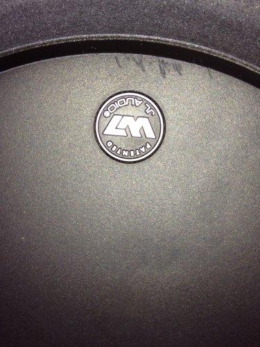 10W7AE-3 - JL Audio 10' Single...