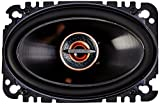 Infinity REF-6422cfx 135W Reference Series Coaxial...
