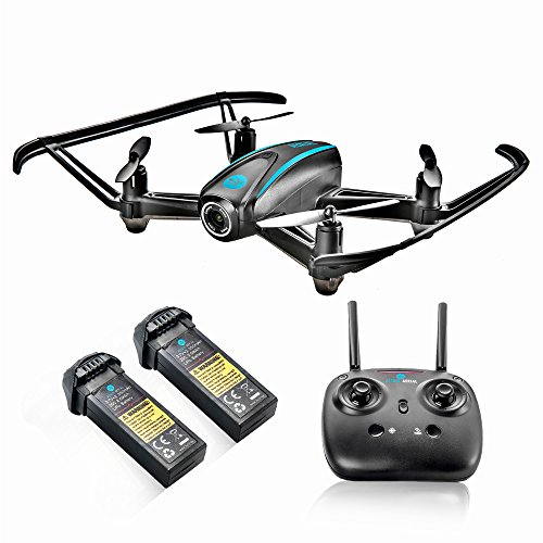 Altair #AA108 Camera Drone Great for Kids &...