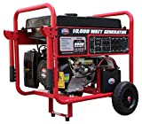 All Power America APGG10000, 10000W Watt Generator...