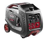Briggs & Stratton 30545 P3000 PowerSmart Series...