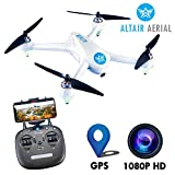 Altair Outlaw SE GPS Drone with Camera | 1080p HD...