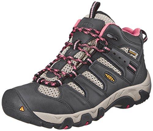 KEEN Koven Mid Women's WP Walking Boots - SS15-9.5...