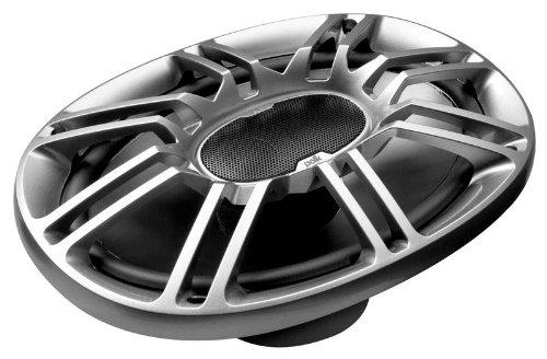 Polk Audio DB691 6-by-9-Inch 3-Way Speakers (Pair,...