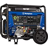 Westinghouse WGen9500 Heavy Duty Portable...