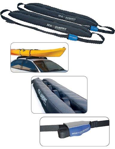 Sea to Summit Solution Gear...